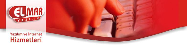 Market otomasyon web tasarım hosting hakkımızda